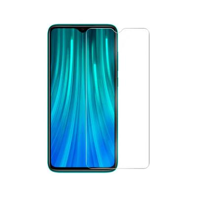 Tempered Glass Film Xiaomi Redmi Note 8 Pro