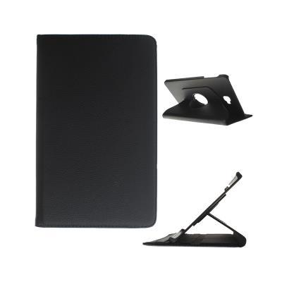 Capa Proteção Tablet Samsung Galaxy Tab A T580/T585 Preta