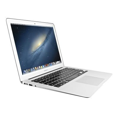 MacBook Air 13.3'' A1466 Intel Core i7 SSD 128GB/8GB Recondicionado
