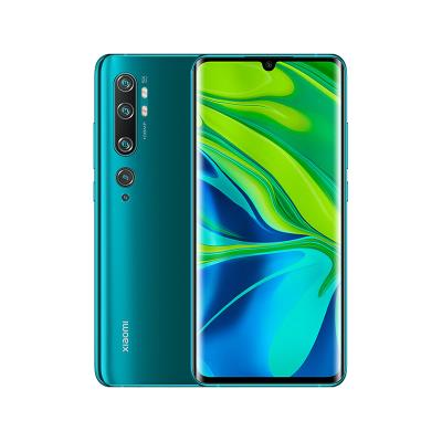 Xiaomi Mi Note 10 128GB/6GB Dual SIM Green