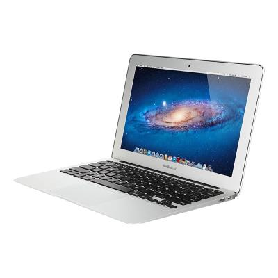 MacBook Air 11.6'' A1465 Core i7 SSD 500GB/8GB Recondicionado