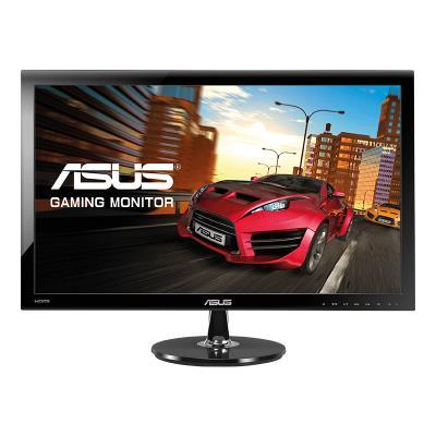 Monitor Asus 27'' FHD Preto (VS278H)