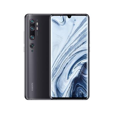 Xiaomi Mi Note 10 Pro 256GB/8GB Dual SIM Black