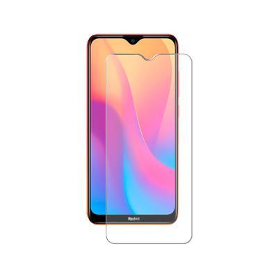 Protector Pantalla Cristal Templado Xiaomi Redmi 8/8A