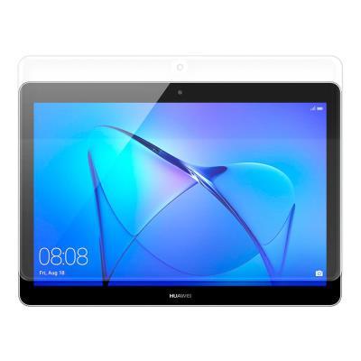 Tempered Glass Film Huawei MediaPad T3 10''
