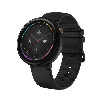 Smartwatch Xiaomi AmazFit Nexo eSIM Black