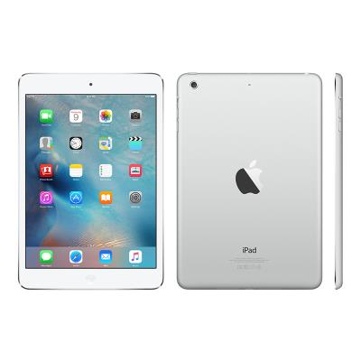 Apple iPad Mini 2 A1489 Wi-Fi 32GB/1GB Prateado Recondicionado