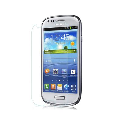 Tempered Glass Film Samsung Galaxy S3 Mini i8190