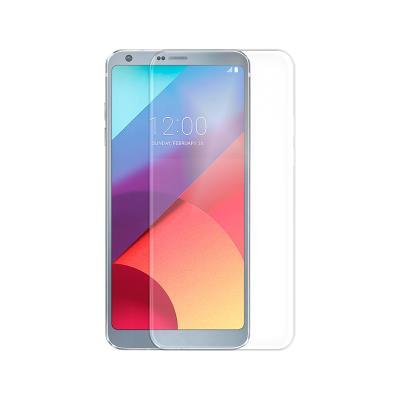 Película de Vidro Temperado LG G6