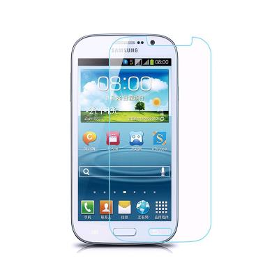 Tempered Glass Film Samsung Galaxy Grand Neo i9060