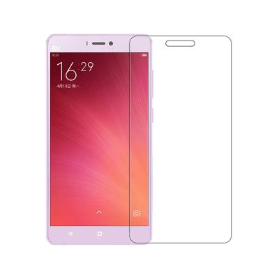 Tempered Glass Film Xiaomi Mi 4S