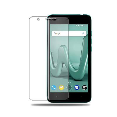 Tempered Glass Film Wiko Harry