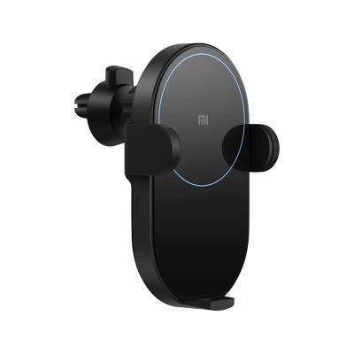 Cargador Inalámbrico para Coche Xiaomi 20W Negro (GDS4127GL)