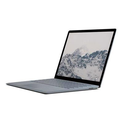 Laptop Microsoft Surface Laptop Core M3 SSD 128GB/4GB Silver Refurbished
