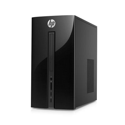 Desktop HP 460-A080NA AMD A8-7410 Radeon R5 1TB/8GB Refurbished