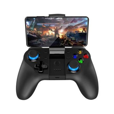 Gamepad iPega PG-9129 Damon Z iOS/Android/PC