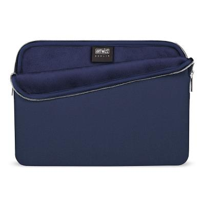 Bolsa Artwizz Neoprene Sleeve Macbook 12'' Azul