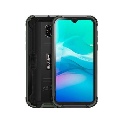 BlackView BV5900 32GB/3GB Dual SIM Green