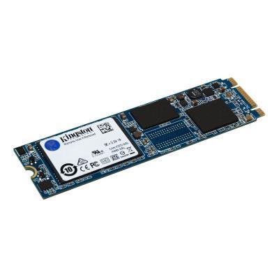 SSD Disk Kingston 480GB M.2 SATA (UV500)