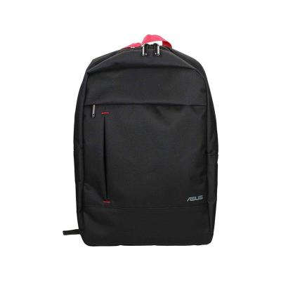 Backpack Asus Nereus 16'' Black