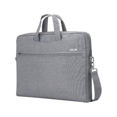 Carry Bag Asus EOS 12'' Ash