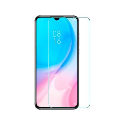 Protector Pantalla Cristal Templado Xiaomi Mi 9 Lite