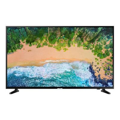 TV Samsung 55'' SmartTV UHD 4K (UE55NU7026)