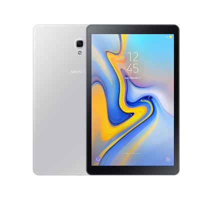 Tablet Samsung Galaxy Tab A 10.5'' T590 Wi-Fi 32GB/3GB Cinza