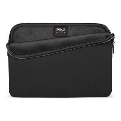 Sleeve Artwizz Neoprene MacBook Pro 15'' Black