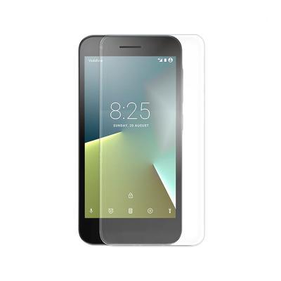 Tempered Glass Film Vodafone Smart E8 VFD510