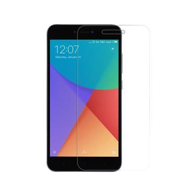 Tempered Glass Film Xiaomi Redmi 5A