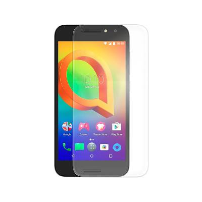 Tempered Glass Film Alcatel A3 5046