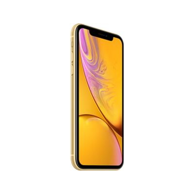 iPhone XR 64GB/3GB Yellow Refurbished