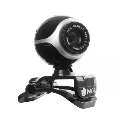 Webcam NGS XPRESSCAM 300