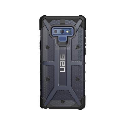 Capa Proteção UAG Samsung Galaxy Note 9 N960 Preta