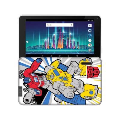 """Tablet E-STAR 7"""" 8GB/1GB Tema Transformers"""