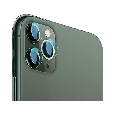 Camera Tempered Glass Film iPhone 11 Pro Max