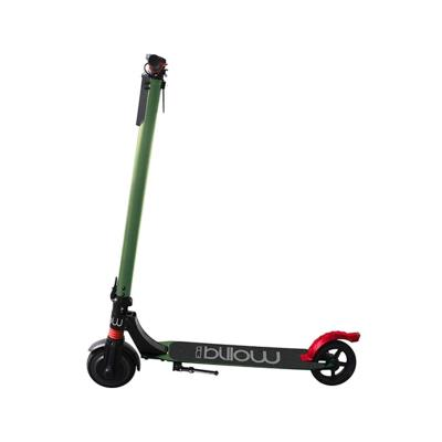 Electric Scooter Billow e-Scooter Urban65