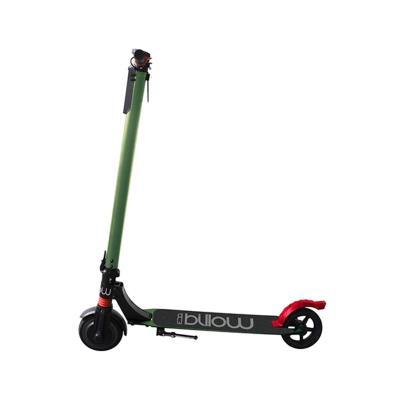 Trotinete Elétrica Billow e-Scooter Urban65