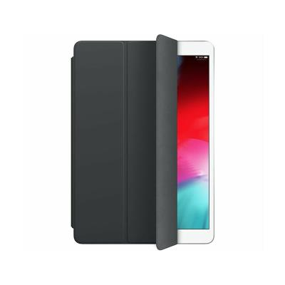 Smart Cover Cover Apple iPad Air 2019/Pro 10.5'' Black (MVQ22ZM/A)