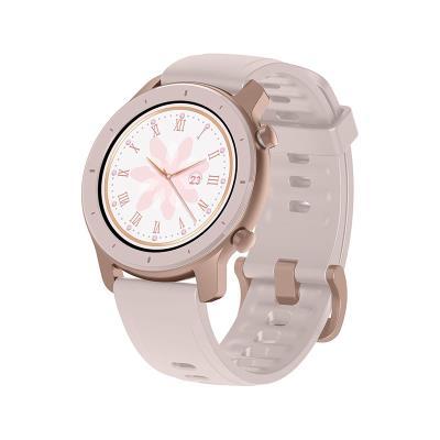 Smartwatch Xiaomi Amazfit GTR 42mm Pink