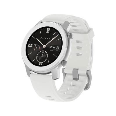 Smartwatch Xiaomi Amazfit GTR 42mm White
