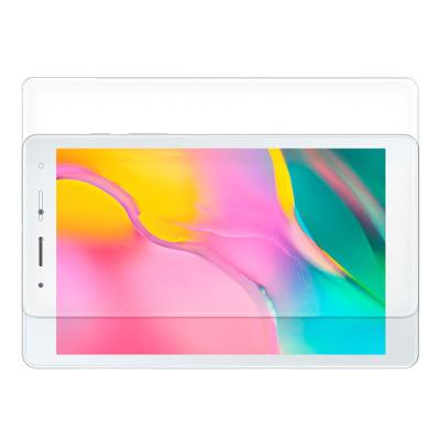 Protector Pantalla Cristal Templado Samsung Galaxy Tab A 2019 8'' T290/T295