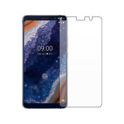 Protector Pantalla Cristal Templado Nokia 9 PureView 2019