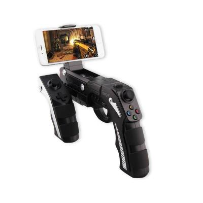 Gamepad iPega 9057 Phantom ShoX Blaster Android/PC/SmartTV