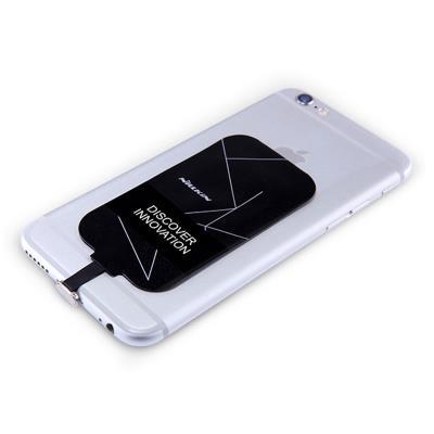 Recetor de Carga Wireless Universal Nillkin Lightning