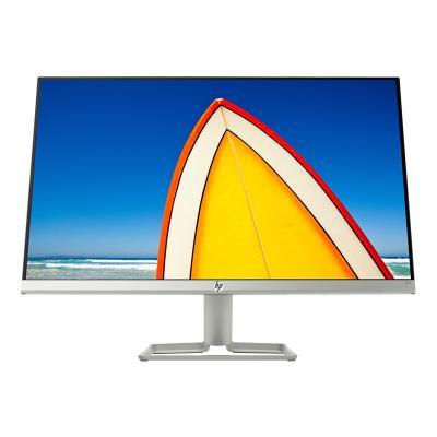 Monitor HP 24'' 24F LED IPS FHD (2XN60AA)