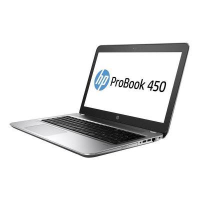 Computador Portátil HP ProBook 450 G4 15.6'' i5-7200U 500GB/4GB Recondicionado