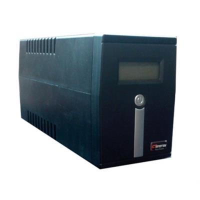 UPS Easy 600VA Line Interactive LCD USB