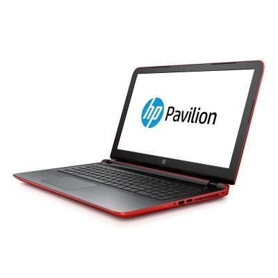 Computador Portátil HP Pavilion 15-AB045SA 15.6'' i3-5010U SSD 240GB/8GB Recondicionado